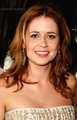 2010 Golden Globes - jenna-fischer photo