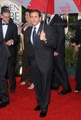2010 Golden Globes - steve-carell photo