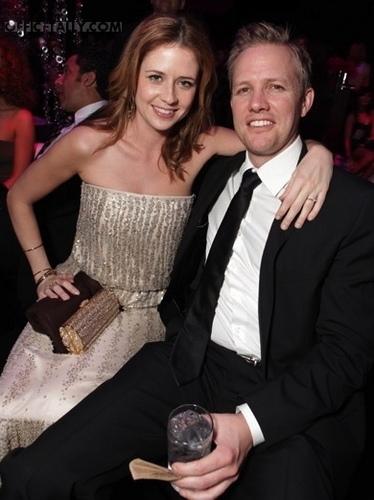 2010 Golden Globes