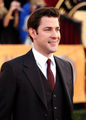 2010 SAG Awards - john-krasinski photo