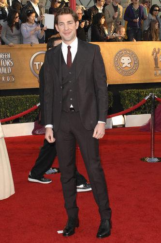 2010 SAG Awards