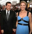 2010 SAG Awards - steve-carell photo