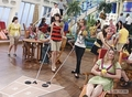 2x23: Cast-Away (To Another Show) - wizards-of-waverly-place photo