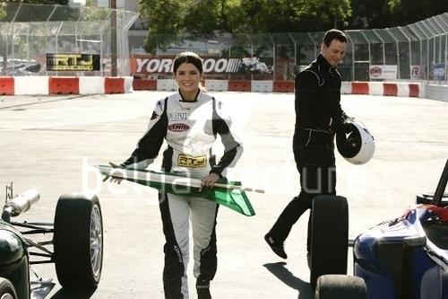 6x15 - The Formula - Promotional Photos