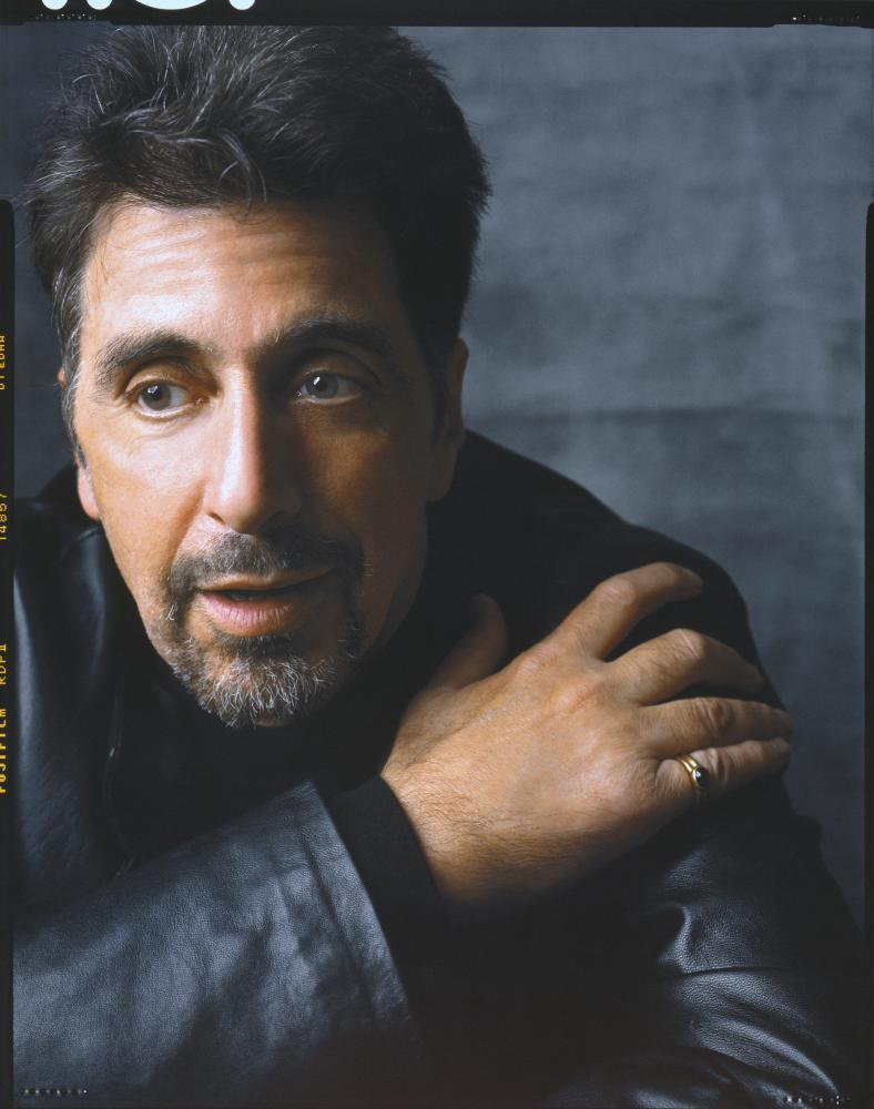 al al pacino photo 10079166 fanpop. Black Bedroom Furniture Sets. Home Design Ideas