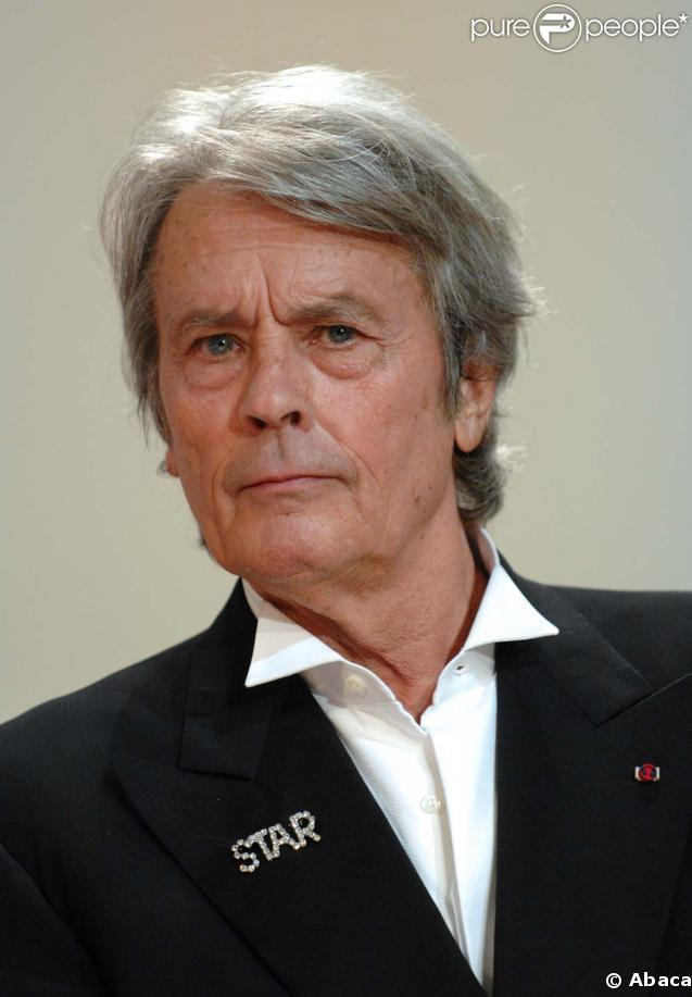 Image Result For Alain Delon