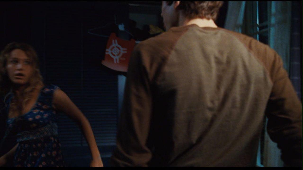 Aliens In The Attic Movie Download