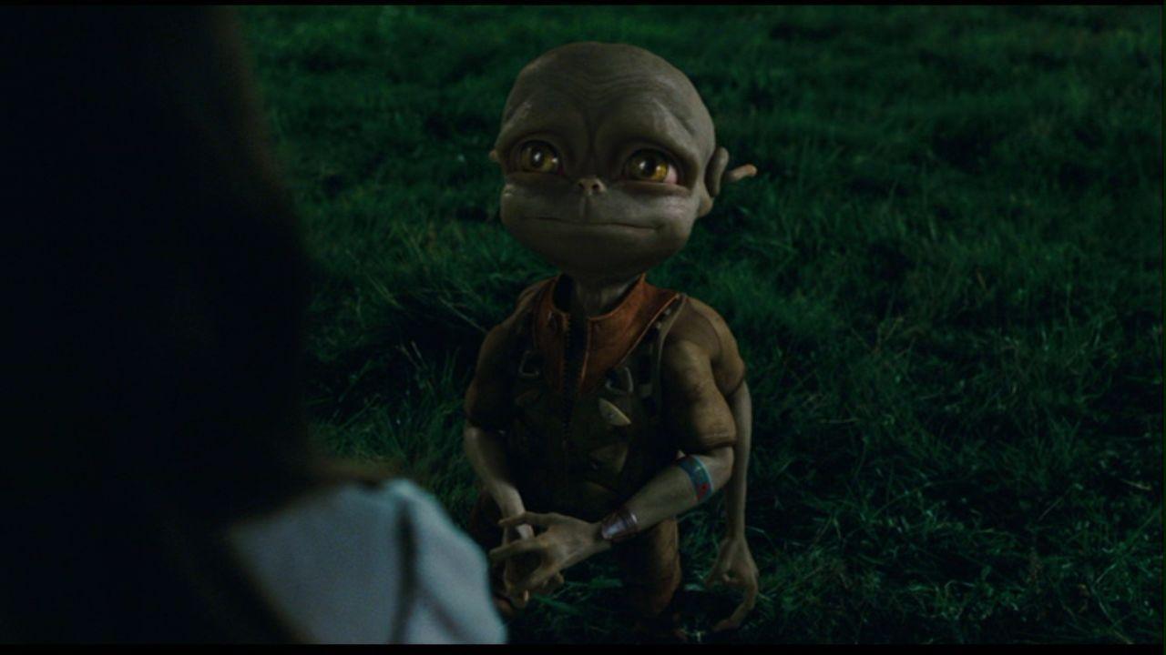 Aliens Full Movie Free Watch Online
