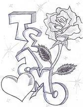 Ashes me and zizou प्यार YOU!!!!!