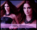 Ashley Greene - alice-cullen wallpaper