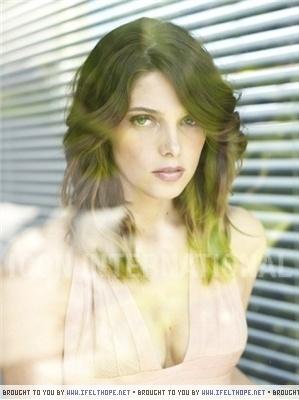 Ashley Greene - ashley-greene photo