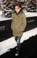 At Sundance - twilight-series photo