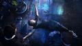 Avatar Deleted Scene - avatar photo