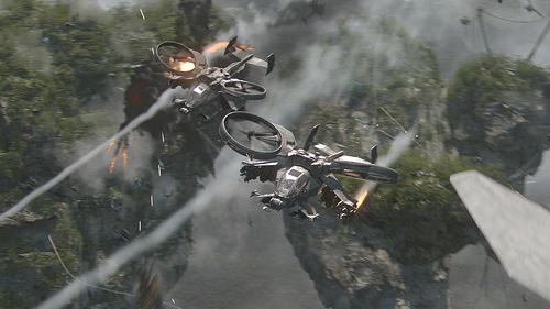 Avatar Screen huy hiệu