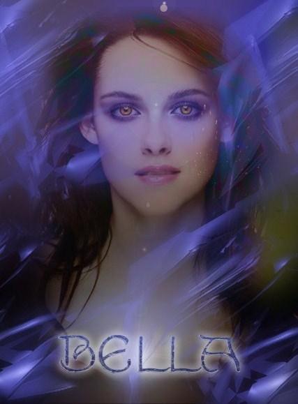 http://images2.fanpop.com/image/photos/10000000/Bella-Cullen-twilight-series-10071803-427-579.jpg