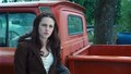 Bella - Twilight still - twilight-series photo