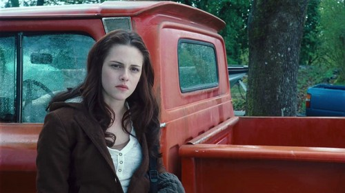 Bella - Twilight still