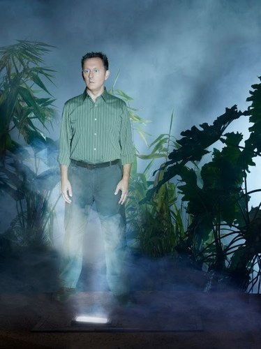 Ben ♣ [Season 6 Promotional Photo]