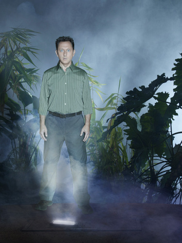 Ben ♣ [Season 6 Promotional Photo]