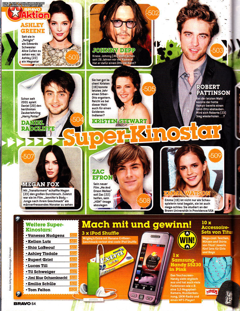 http://images2.fanpop.com/image/photos/10000000/Bravo-Nr-04-Germany-January-2010-ashley-greene-10030494-772-1000.jpg