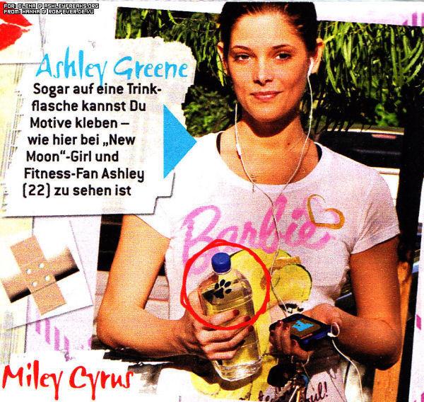 http://images2.fanpop.com/image/photos/10000000/Bravo-Nr-04-Germany-January-2010-ashley-greene-10030503-600-568.jpg