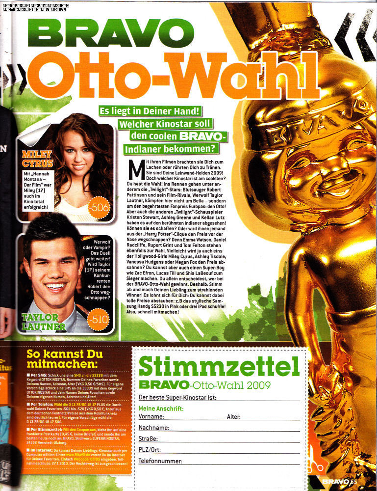 http://images2.fanpop.com/image/photos/10000000/Bravo-Nr-04-Germany-January-2010-ashley-greene-10030521-769-1000.jpg