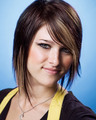 Cassadee Pope - cassadee-pope photo