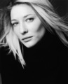 Cate Blanchett - cate-blanchett photo