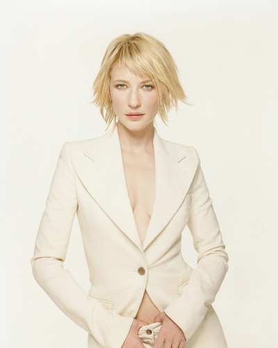Cate Blanchett images Cate Blanchett HD wallpaper and ... Cate Blanchett Wikipedia