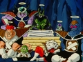 Cell, Frieza and the others in jail - cell-and-frieza screencap