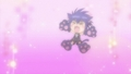 Chara - shugo-chara-chara-time screencap