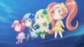 Charas - shugo-chara-chara-time screencap