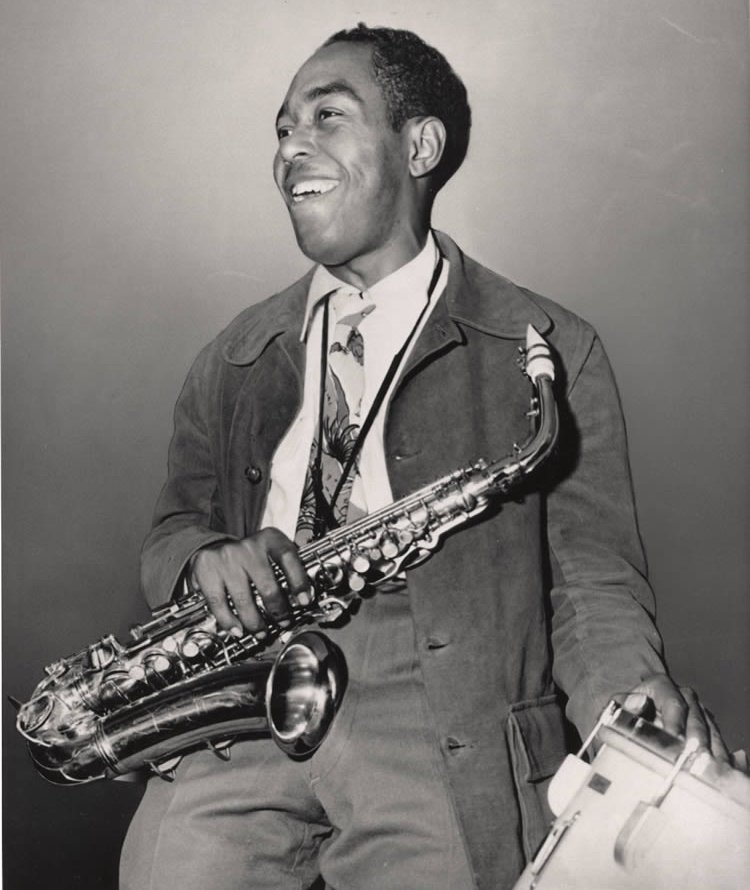 Jazz charlie parker hd and background 10042192 jazz called charlie parker voltagebd Choice Image