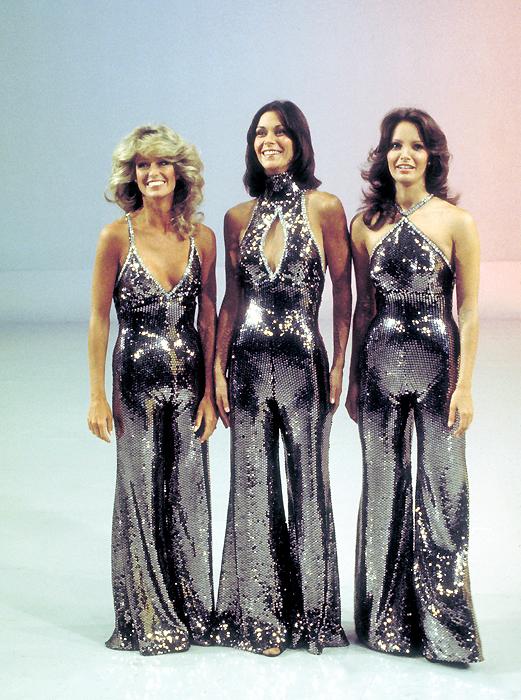 World of Fashion - Pagina 2 Charlie-s-Angels-charlies-angels-tv-10002806-521-700
