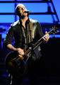 Chris AMA 2009