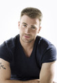 Chris Evans- various Photoshoot photos