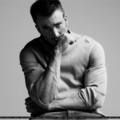 Chris Evans- various Photoshoot चित्रो