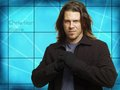 Christian Kane walls by me