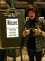 Christofer Drew:)