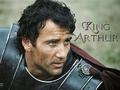 Clive Owen (King Arthur)