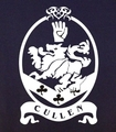 Cullen Crest - twilight-series photo