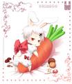 Cute Prussia<3
