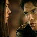 Damon ♥ Elena (1x11)