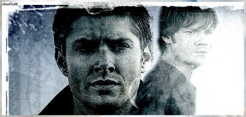 Dean banners