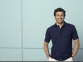 Derek Shepherd- Season Promo photoshoot