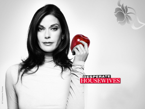 Desperate Housewives پیپر وال titled Desperate Housewives