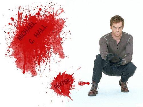 Dexter walls par me