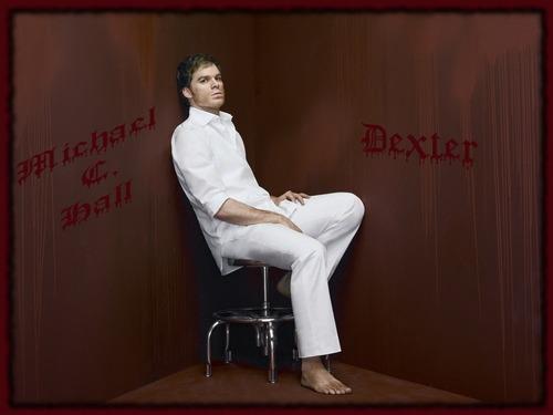 Dexter walls sejak me