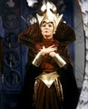 Diana Rigg in Snow White - diana-rigg photo