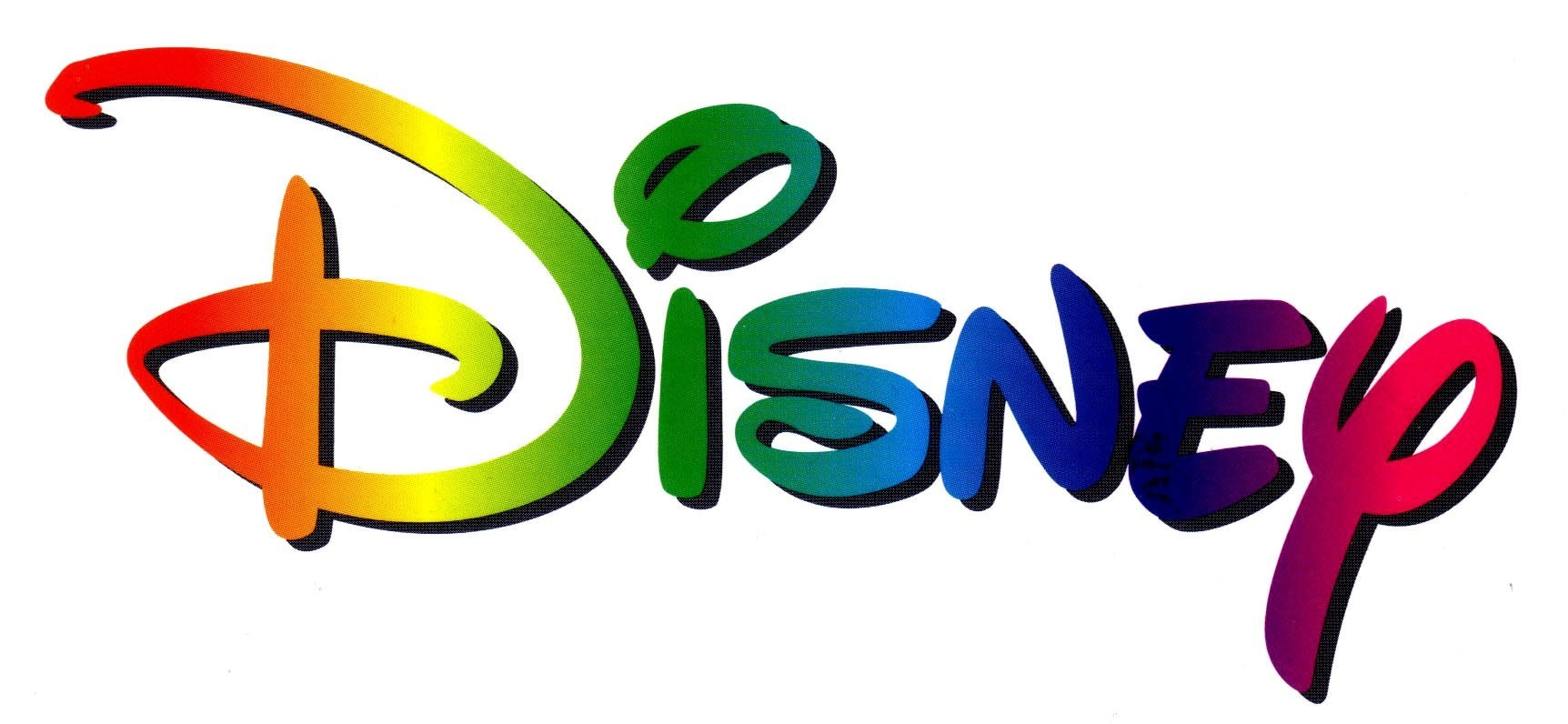 Disney Channel World Images HD Wallpaper And Background Photos
